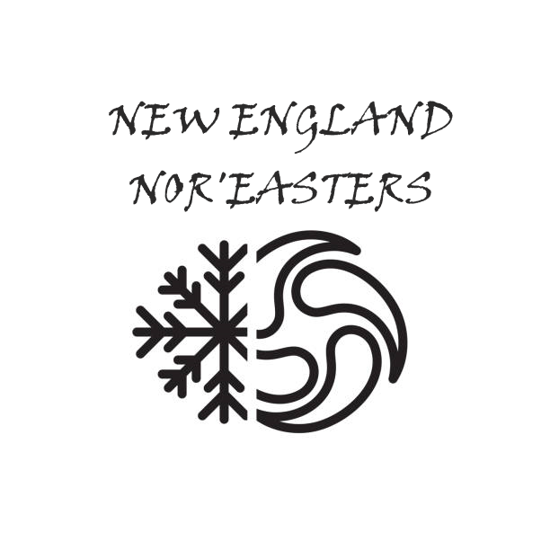 New England Nor'easters