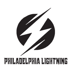 Philly Lightning